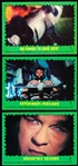 "1979 Topps ""The Incredible Hulk"" Complete Card Set of 88"